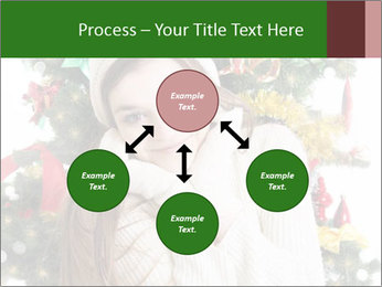 0000085090 PowerPoint Template - Slide 91