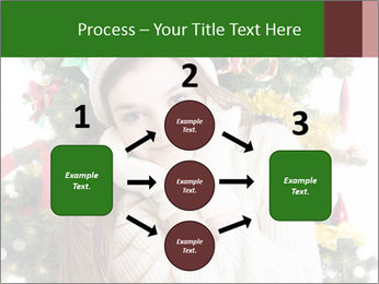 0000085090 PowerPoint Templates - Slide 92