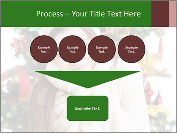 0000085090 PowerPoint Template - Slide 93