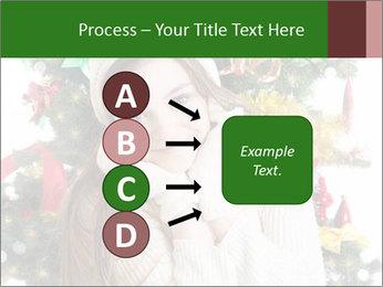 0000085090 PowerPoint Template - Slide 94