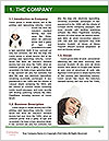 0000085090 Word Templates - Page 3