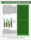 0000085090 Word Templates - Page 6
