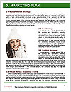 0000085090 Word Templates - Page 8