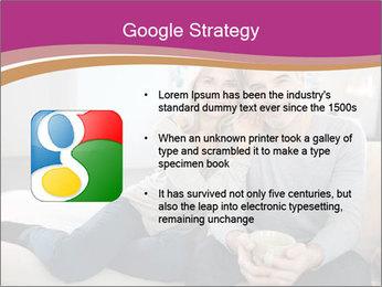 0000085091 PowerPoint Templates - Slide 10
