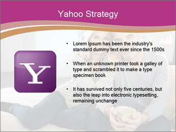 0000085091 PowerPoint Template - Slide 11