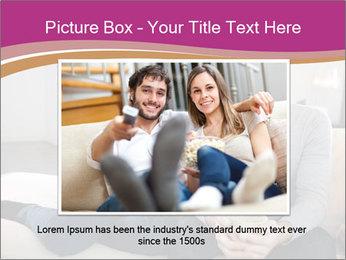 0000085091 PowerPoint Templates - Slide 16