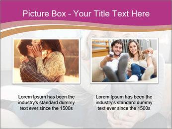 0000085091 PowerPoint Templates - Slide 18