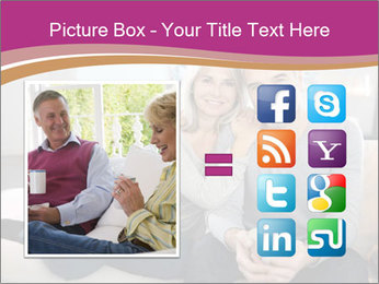 0000085091 PowerPoint Template - Slide 21