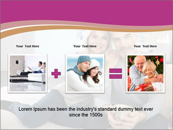 0000085091 PowerPoint Template - Slide 22