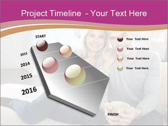 0000085091 PowerPoint Templates - Slide 26