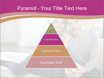 0000085091 PowerPoint Template - Slide 30