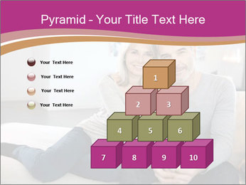 0000085091 PowerPoint Template - Slide 31
