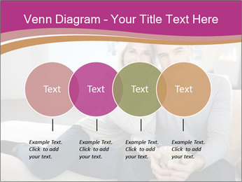 0000085091 PowerPoint Template - Slide 32