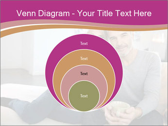 0000085091 PowerPoint Template - Slide 34