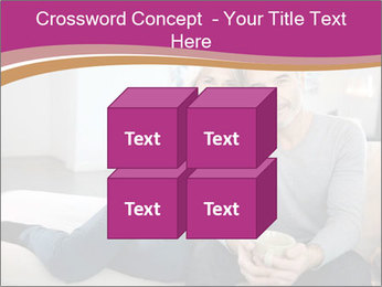0000085091 PowerPoint Template - Slide 39