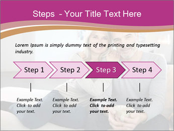 0000085091 PowerPoint Template - Slide 4