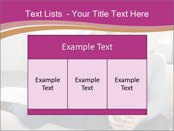 0000085091 PowerPoint Template - Slide 59
