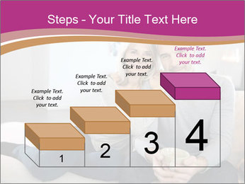 0000085091 PowerPoint Template - Slide 64