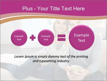 0000085091 PowerPoint Template - Slide 75