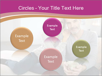 0000085091 PowerPoint Template - Slide 77