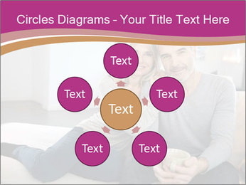 0000085091 PowerPoint Template - Slide 78