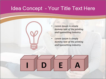 0000085091 PowerPoint Template - Slide 80