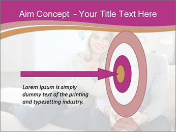 0000085091 PowerPoint Template - Slide 83
