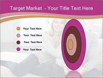 0000085091 PowerPoint Templates - Slide 84