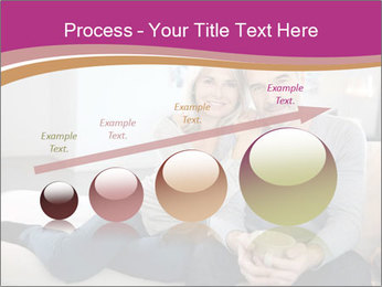 0000085091 PowerPoint Template - Slide 87