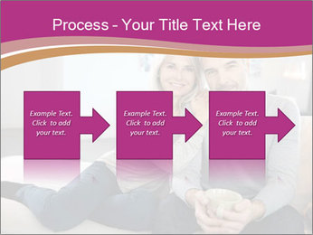 0000085091 PowerPoint Template - Slide 88