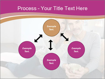 0000085091 PowerPoint Template - Slide 91