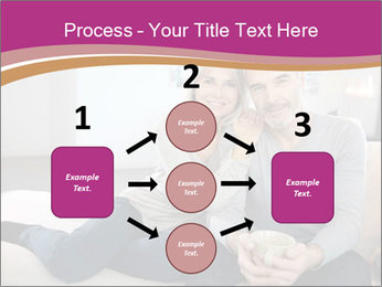 0000085091 PowerPoint Templates - Slide 92