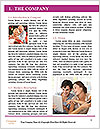 0000085091 Word Templates - Page 3