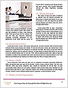 0000085091 Word Templates - Page 4
