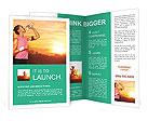 0000085092 Brochure Templates
