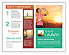 0000085092 Brochure Template