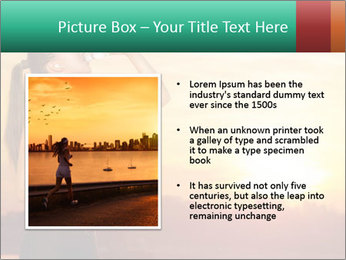 0000085092 PowerPoint Templates - Slide 13