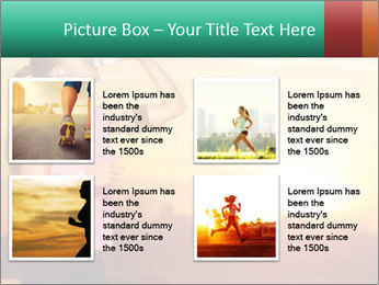0000085092 PowerPoint Templates - Slide 14