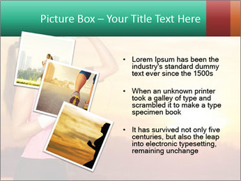 0000085092 PowerPoint Templates - Slide 17