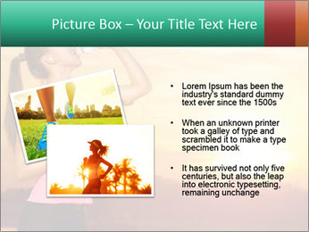 0000085092 PowerPoint Templates - Slide 20