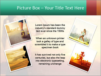 0000085092 PowerPoint Templates - Slide 24