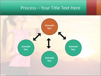 0000085092 PowerPoint Templates - Slide 91