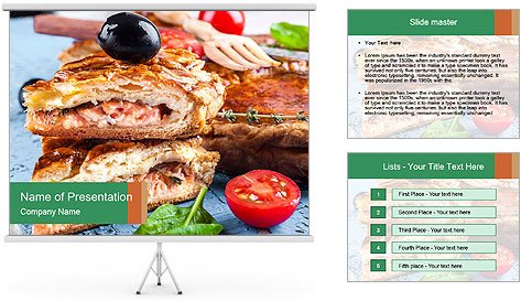 0000085093 PowerPoint Template