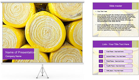 0000085094 PowerPoint Template