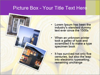 0000085094 PowerPoint Templates - Slide 17