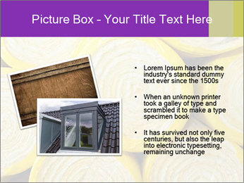 0000085094 PowerPoint Templates - Slide 20