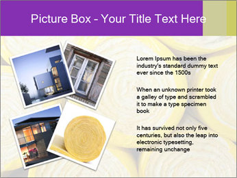 0000085094 PowerPoint Templates - Slide 23