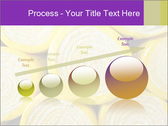 0000085094 PowerPoint Templates - Slide 87
