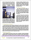 0000085094 Word Template - Page 4