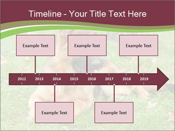 0000085095 PowerPoint Template - Slide 28